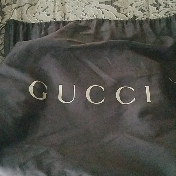 Gucci Handbags - Brand new Gucci Handbag